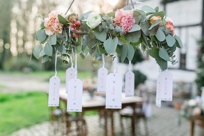 Rustikale Hochzeit (110)
