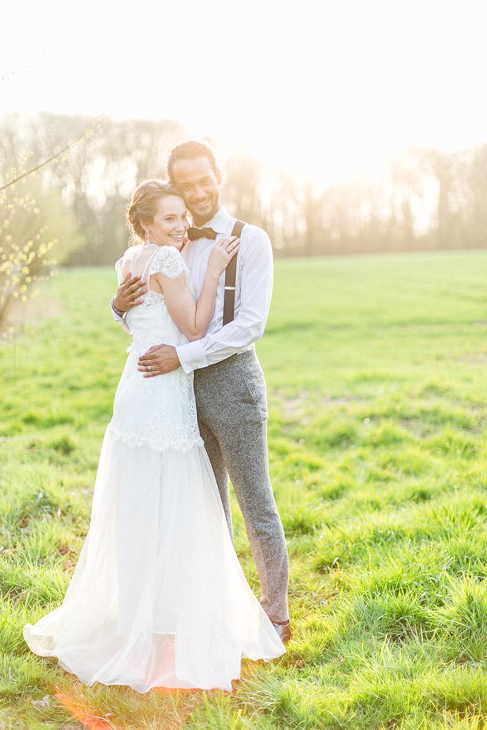 Rustikale Hochzeit (115)