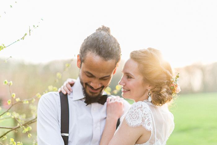 Rustikale Hochzeit (124)