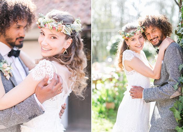 Rustikale Hochzeit (129)
