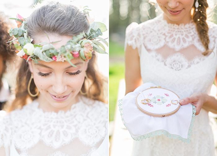 Rustikale Hochzeit (131)