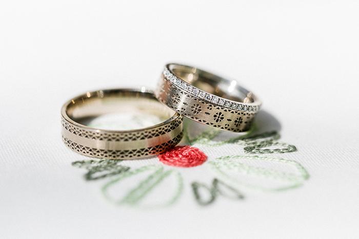 Rustikale Hochzeit (140)
