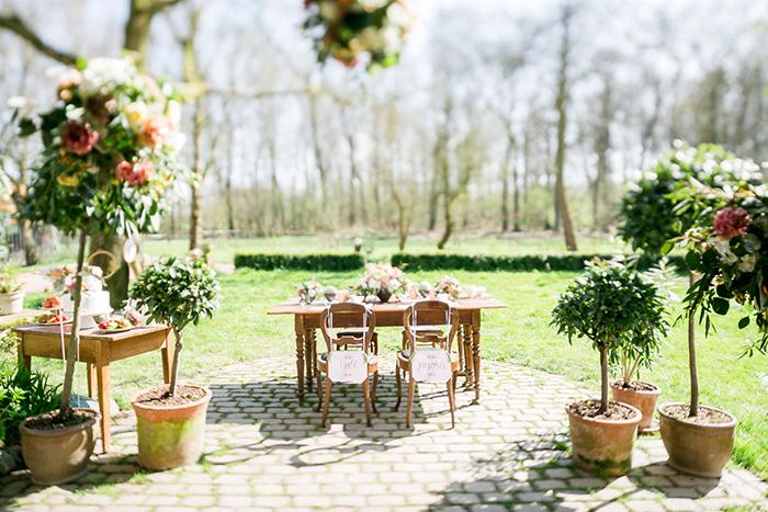 Rustikale Hochzeit (144)