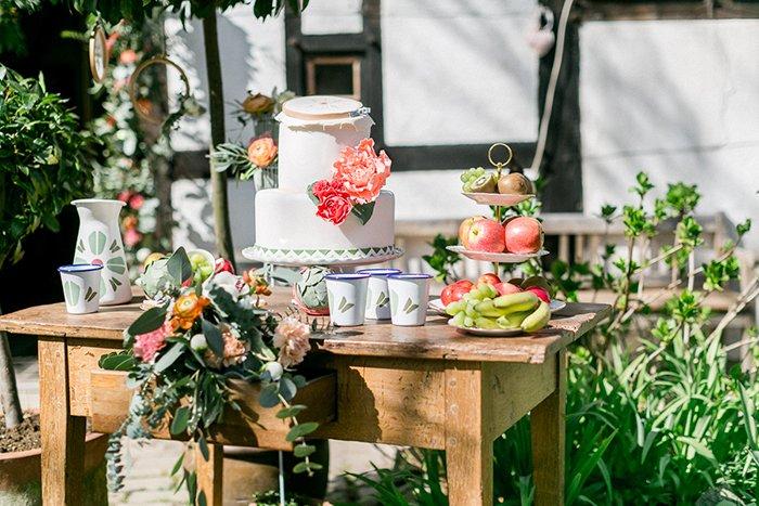 Rustikale Hochzeit (146)
