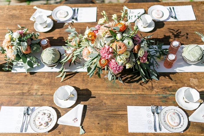 Rustikale Hochzeit (30)