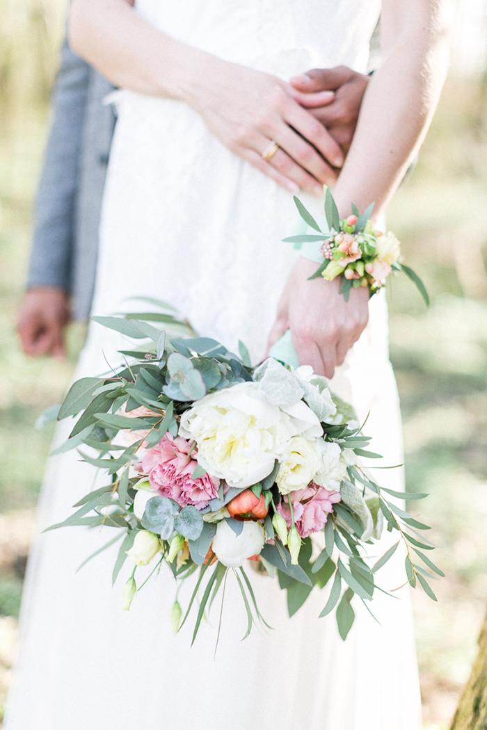 Rustikale Hochzeit (46)