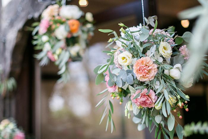 Rustikale Hochzeit (64)