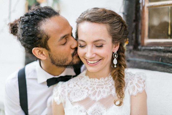 Rustikale Hochzeit (67)