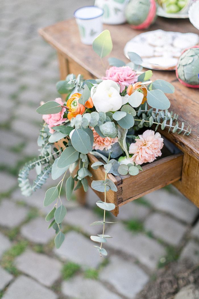 Rustikale Hochzeit (71)