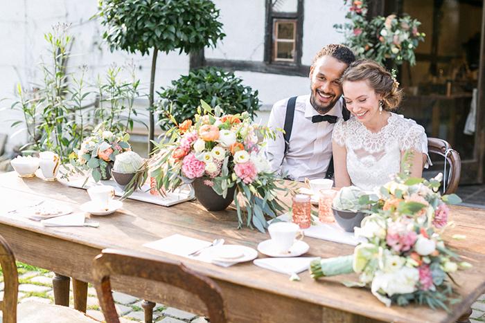Rustikale Hochzeit (81)
