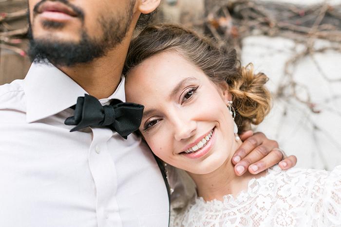 Rustikale Hochzeit (84)