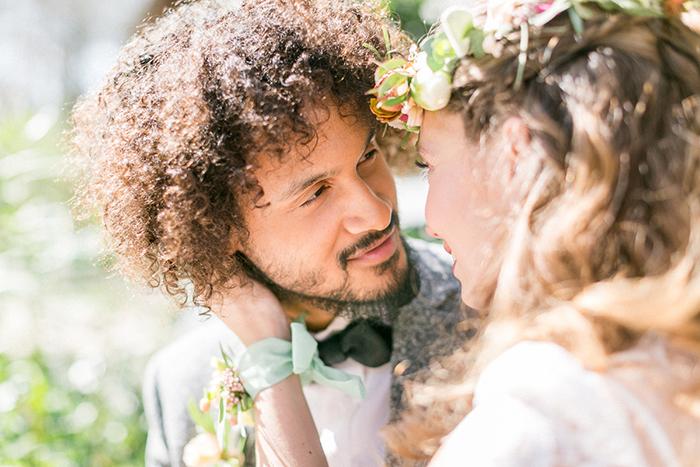 Rustikale Hochzeit (9)