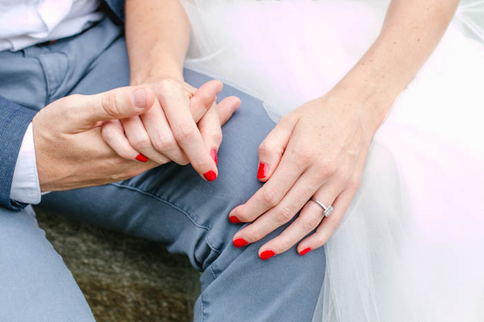 Standesamtliche Hochzeit Zuerich (12)