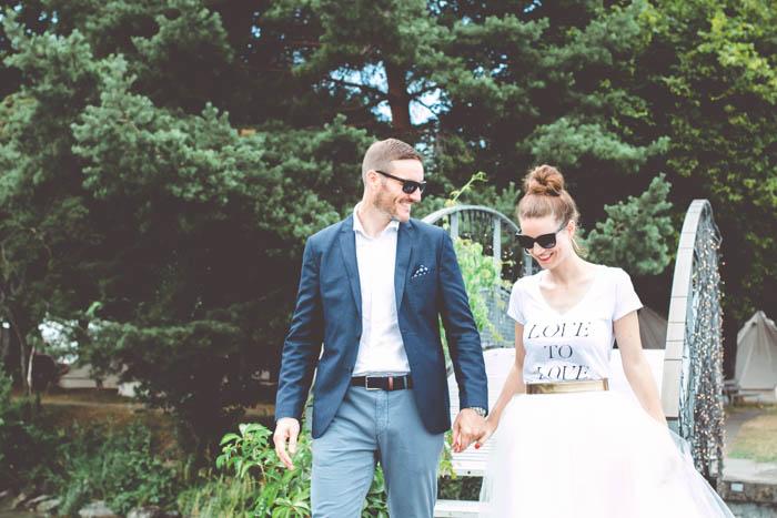 Standesamtliche Hochzeit Zuerich (13)