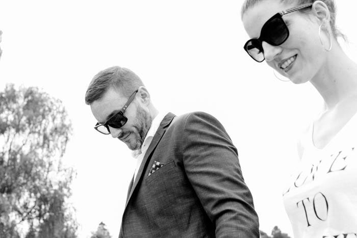 Standesamtliche Hochzeit Zuerich (14)