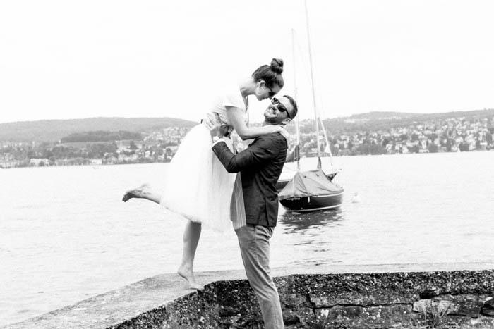Standesamtliche Hochzeit Zuerich (15)