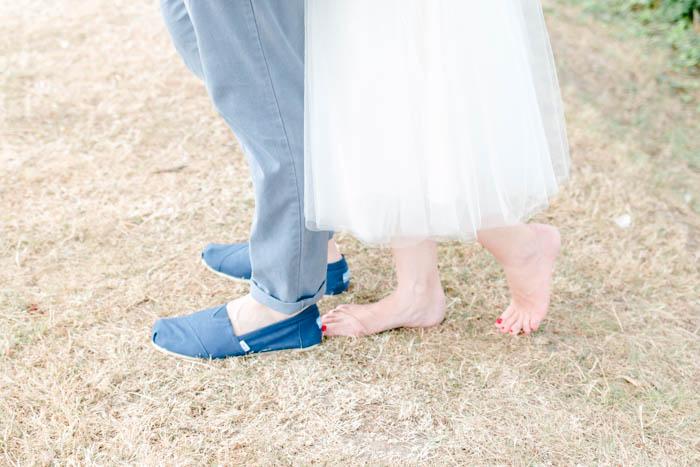 Standesamtliche Hochzeit Zuerich (17)