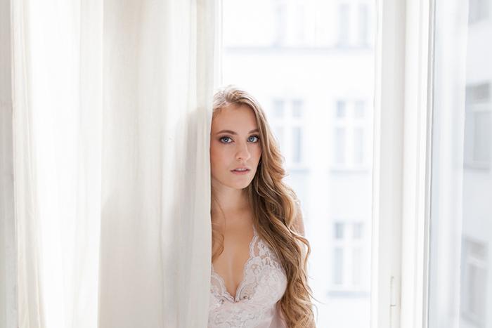 Braut Boudoir (20)