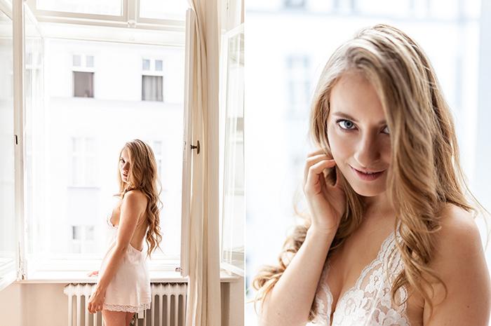 Braut Boudoir (36)