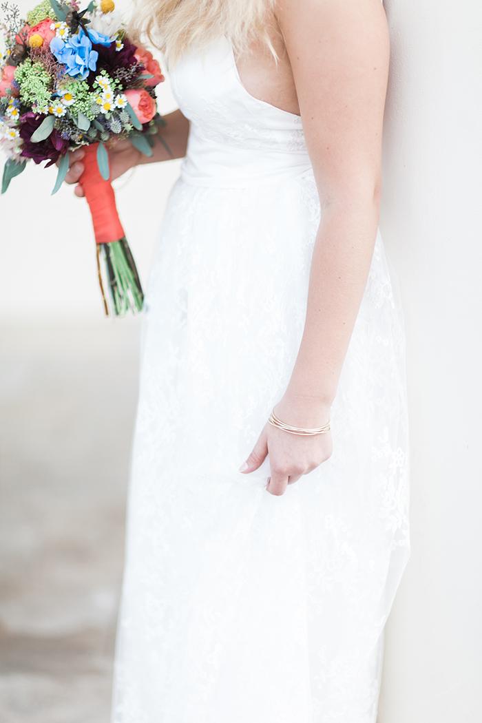 Brautkleid (203)