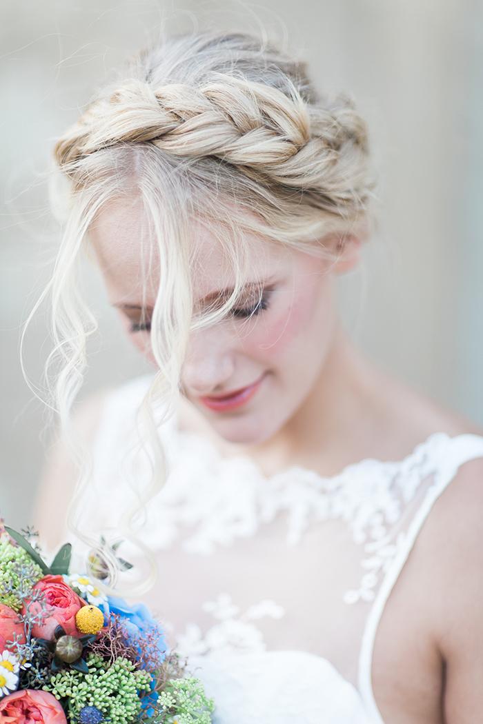 Brautkleid (27)