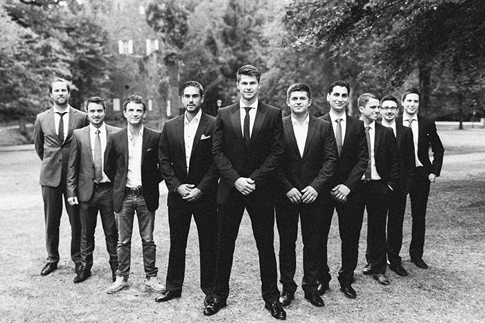 Hochzeit Hanau (194)