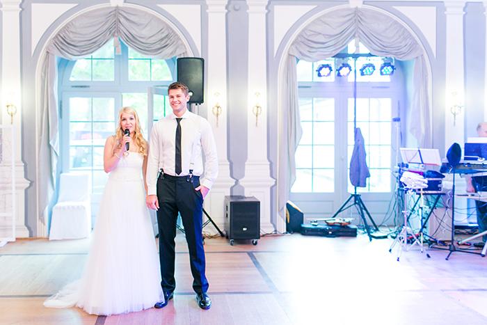 Hochzeit Hanau (206)