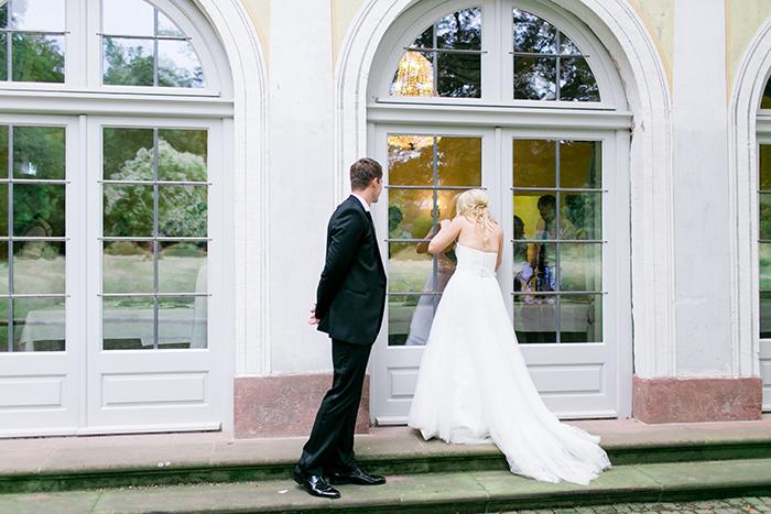 Hochzeit Hanau (209)