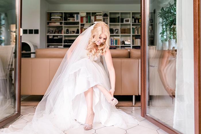 Hochzeit Hanau (60)