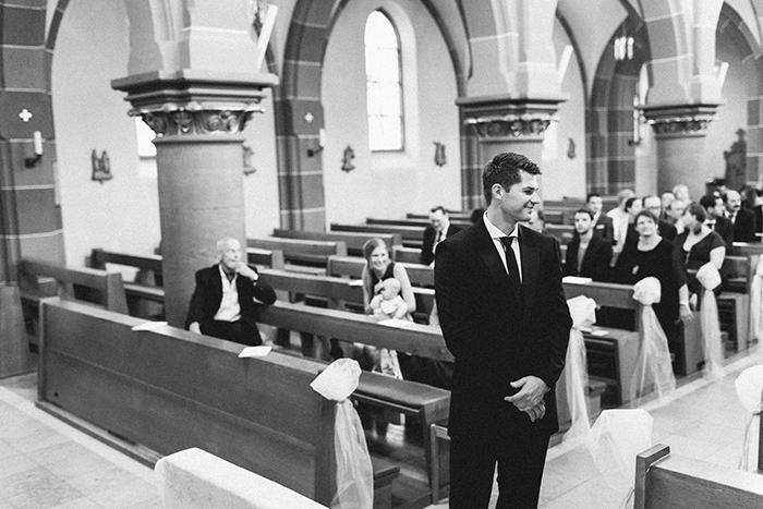 Hochzeit Hanau (67)