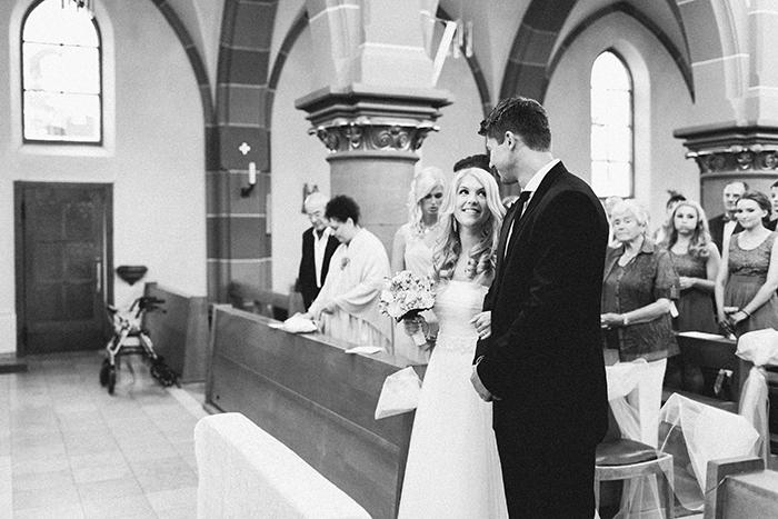 Hochzeit Hanau (68)