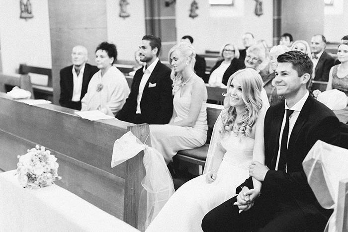 Hochzeit Hanau (74)