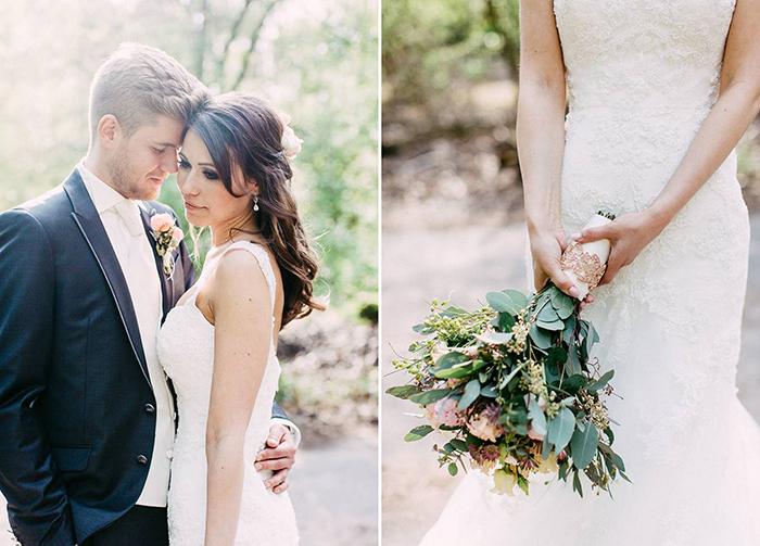Hochzeit Koeln (122)