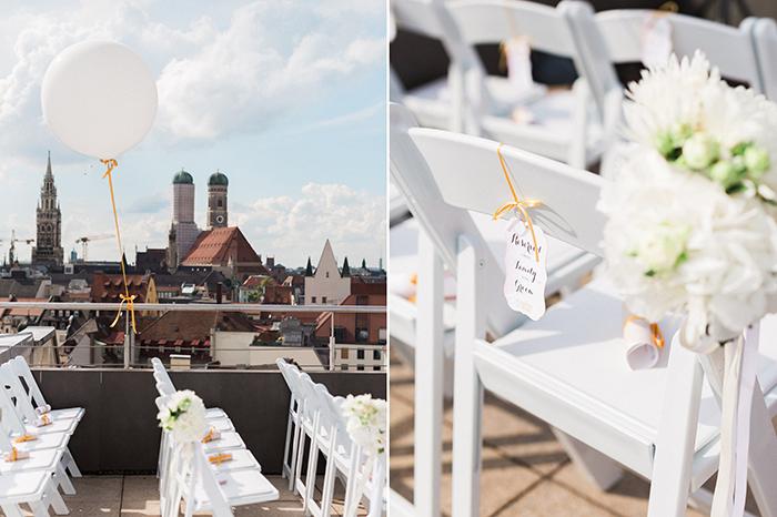 Hochzeit Muenchen (102)