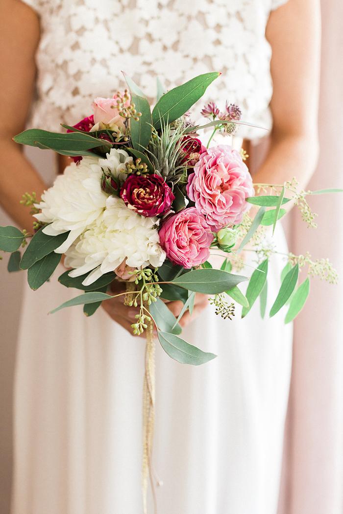 Hochzeit Muenchen (119)