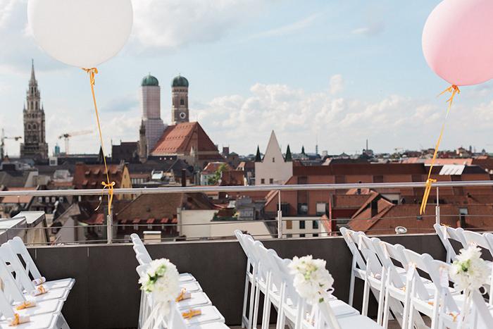 Hochzeit Muenchen (129)