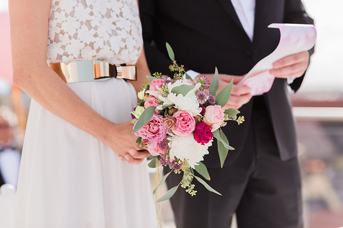 Hochzeit Muenchen (13)
