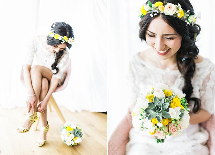 Hochzeit Standesamt (105)