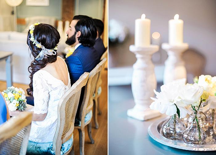 Hochzeit Standesamt (107)