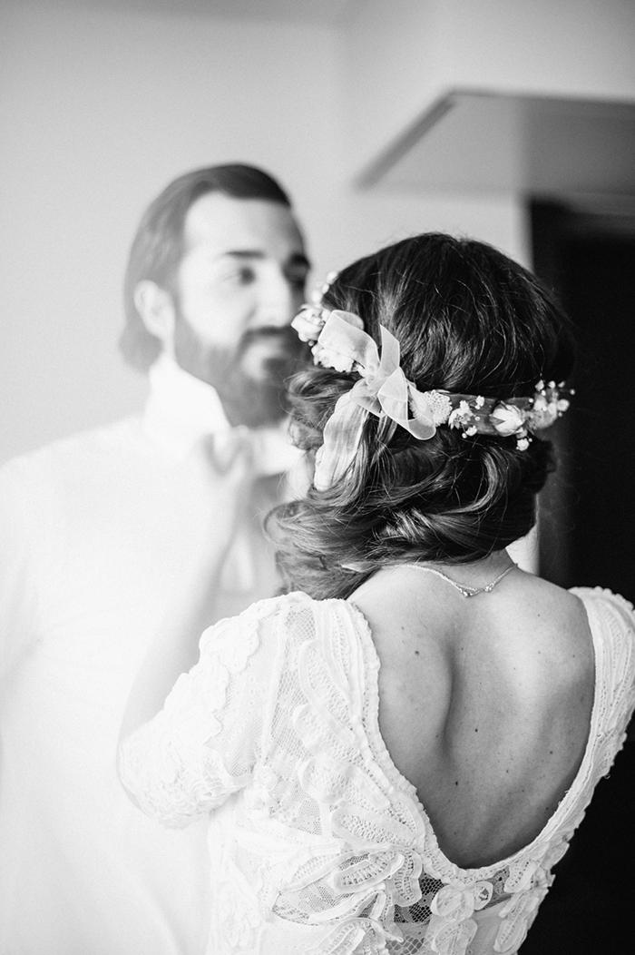 Hochzeit Standesamt (11)