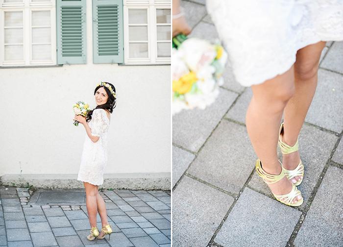 Hochzeit Standesamt (110)