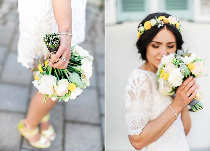 Hochzeit Standesamt (112)