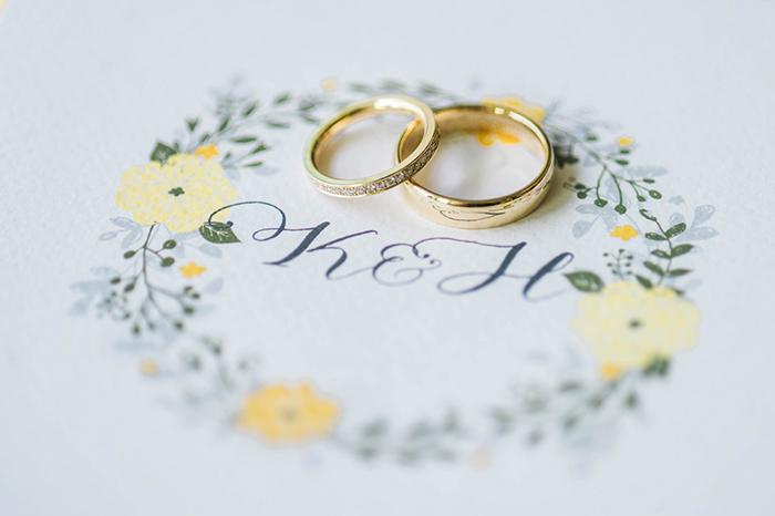 Hochzeit Standesamt (120)