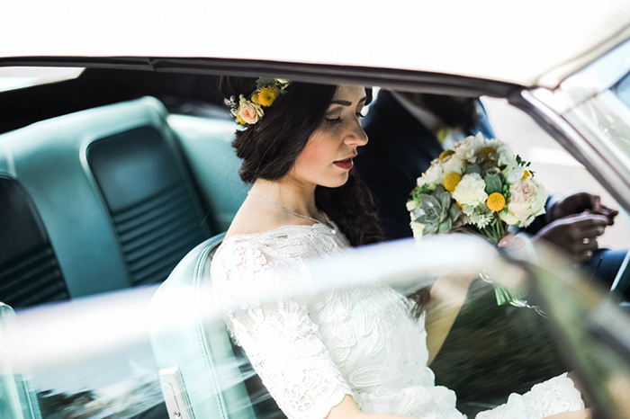 Hochzeit Standesamt (16)