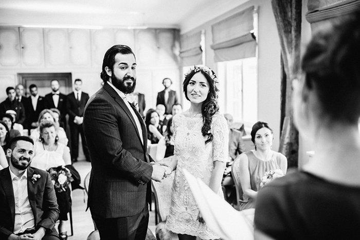 Hochzeit Standesamt (32)