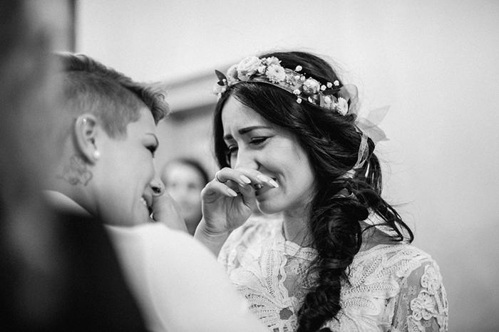 Hochzeit Standesamt (42)