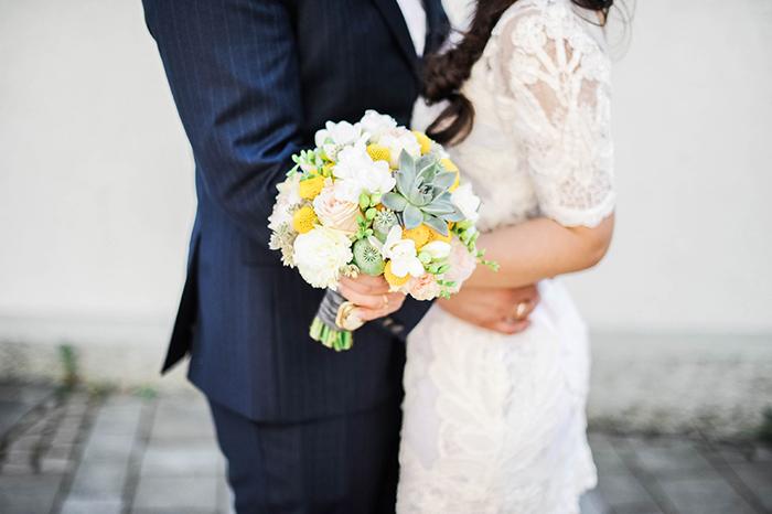 Hochzeit Standesamt (55)