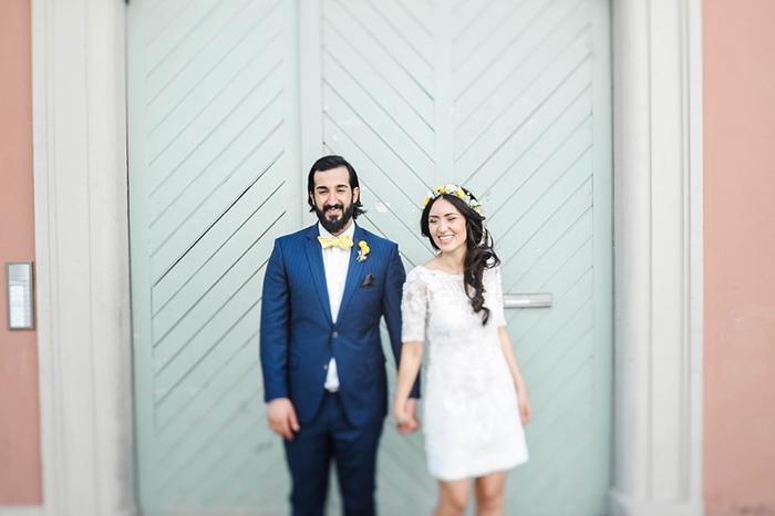 Hochzeit Standesamt (79)