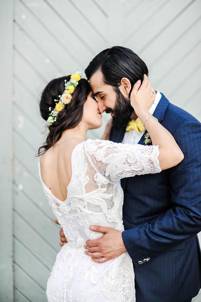 Hochzeit Standesamt (84)