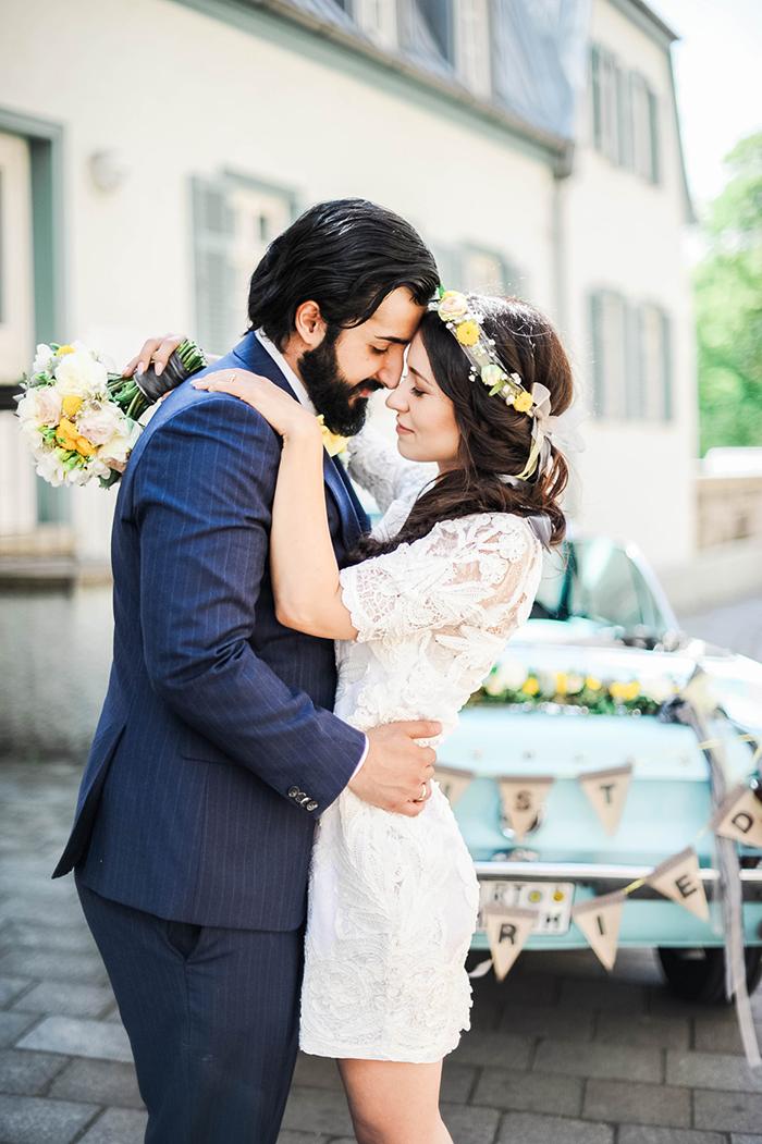 Hochzeit Standesamt (89)